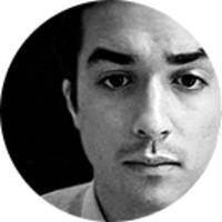 Niccolo Pantucci | Social Profile