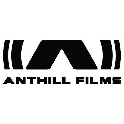 Anthill Films | Social Profile