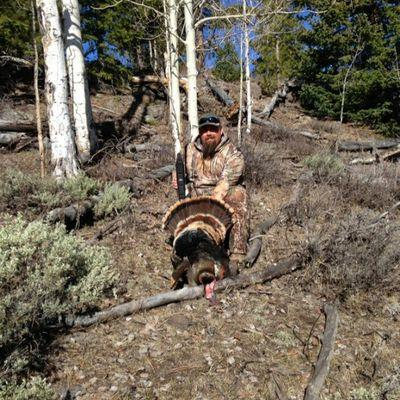 jared flicker | Social Profile