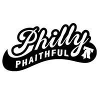Philly Phaithful | Social Profile