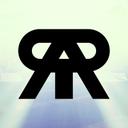 Photo of RadioRockSuomi's Twitter profile avatar