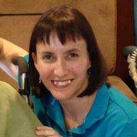 Susan Sedro | Social Profile