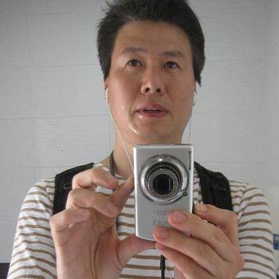 hunshu | Social Profile