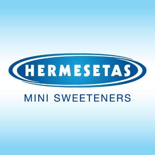 Hermesetas Turkiye  Twitter Hesabı Profil Fotoğrafı