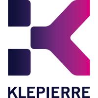 KlepierreNL