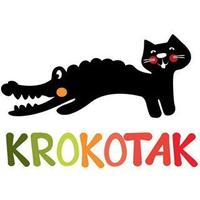 @krokotak
