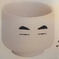 マクガイバー(ビール大好き時々日本酒) | Social Profile