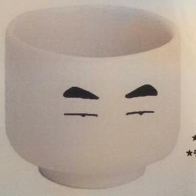 マクガイバー(ビール大好き時々日本酒)   Social Profile