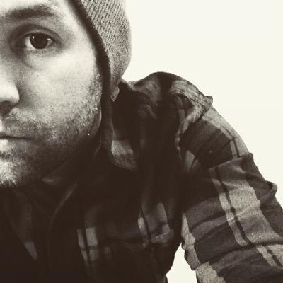 Shawn Shearer | Social Profile