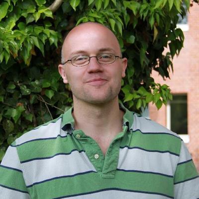 Allan Agerholm Dahl | Social Profile