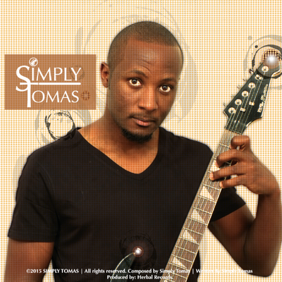 TOMAS | Social Profile