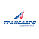 Photo of TRANSAERO's Twitter profile avatar