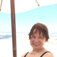 Arlene de Castro | Social Profile