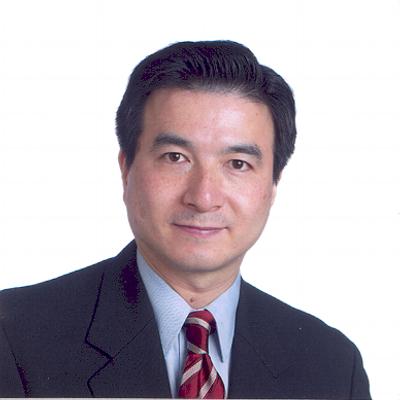 MURAKAMI, Kiyoshi   Social Profile