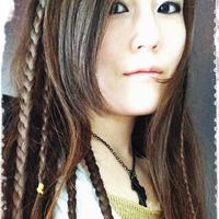 彩[wiz]x-bone Justice | Social Profile