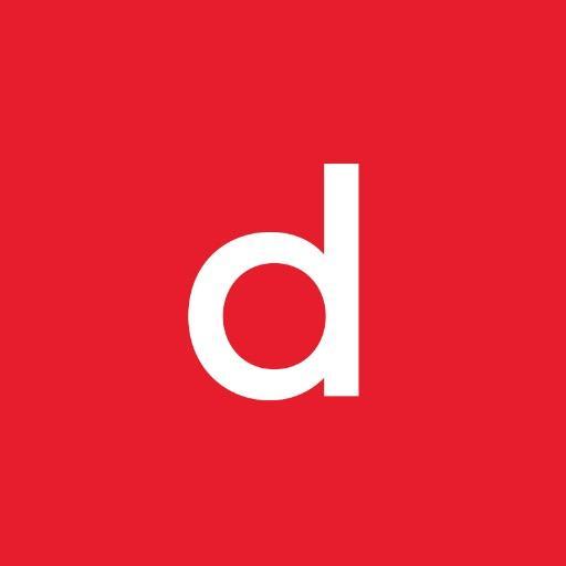 DimensionAdvertising