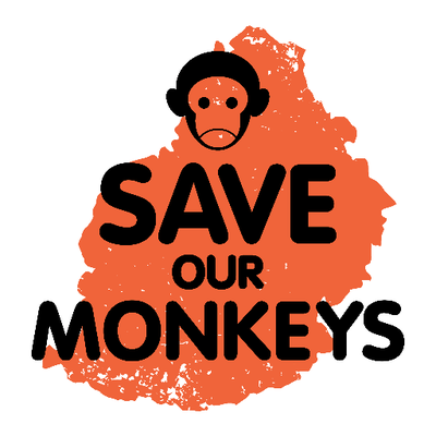 Save Our Monkeys | Social Profile