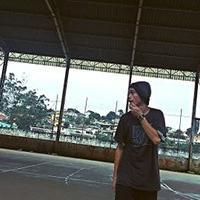 Donato | Social Profile