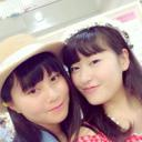 nanaha (@00714Nanaha) Twitter