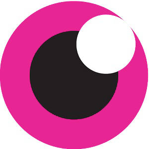 BUAV | Social Profile