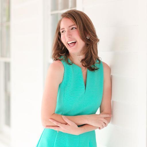 Emily Thomas Social Profile