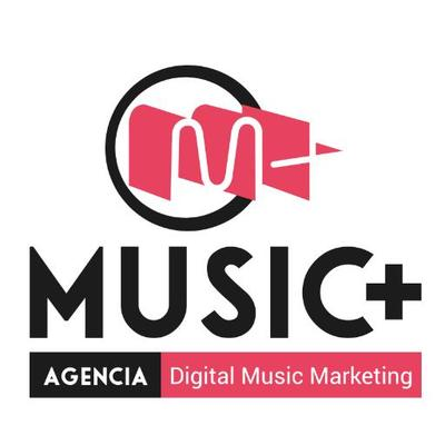 Agencia Music+