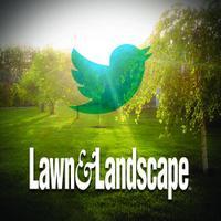 Lawn & Landscape | Social Profile