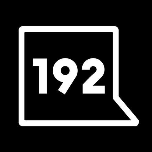 192.cl Social Profile