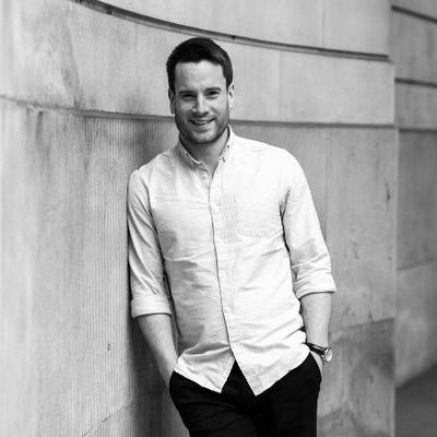 Stuart Watkins | Social Profile