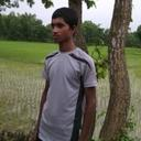 Sazib Hasan™ (@016866Hasan) Twitter