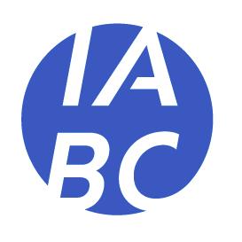 IABC Social Profile