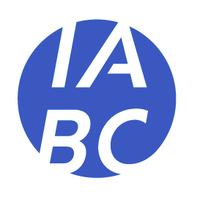 IABC | Social Profile