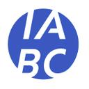 Photo of IABC's Twitter profile avatar