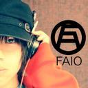DJ FAIO