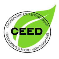 @CEED_UIC
