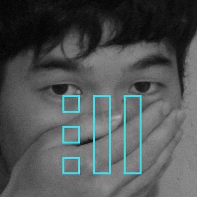 幹太 | Social Profile