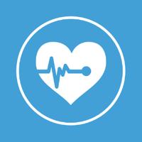 healthcare_de