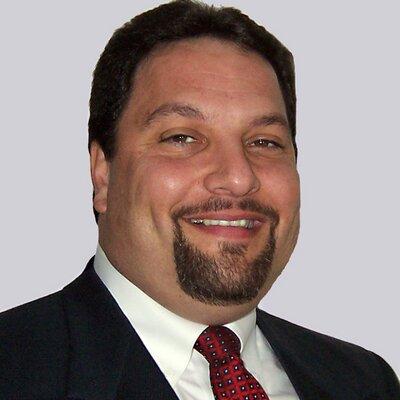 Howard Bienstock   Social Profile