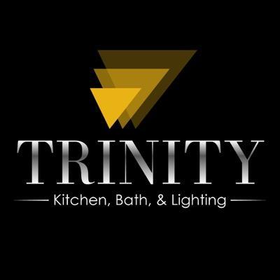 Trinity Home | Social Profile