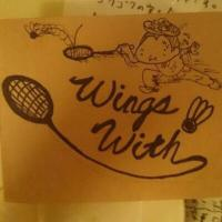 @wingswith_