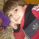 Hossam Mohamed Aboah (@01008450657hh) Twitter