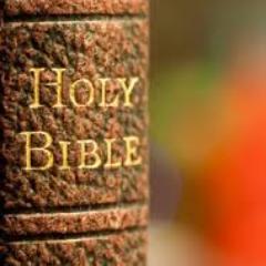 Bible Wisdoms Social Profile