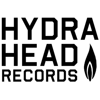 Hydra Head | Social Profile
