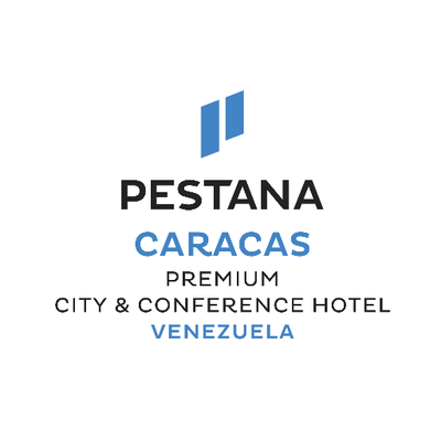 Pestana_Caracas