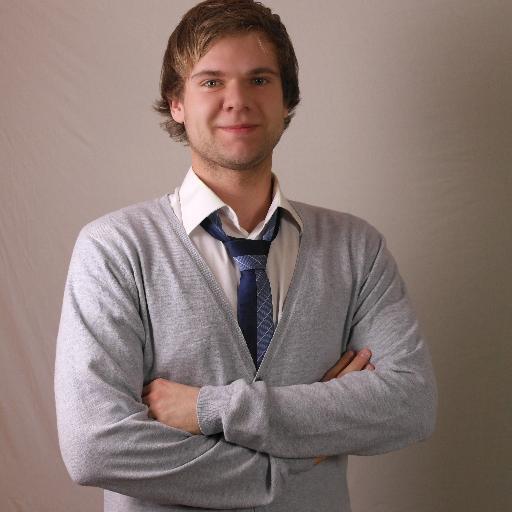 Jakub Luža