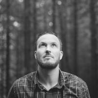Atle Rønningen | Social Profile