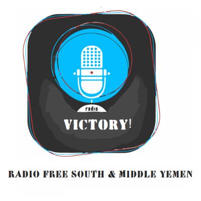 South &Central Yemen   Social Profile