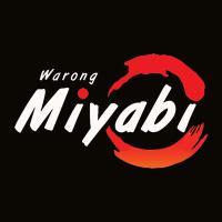 WARONG MIYABI | Social Profile