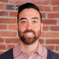 Chris Morisawa | Social Profile