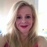 Colleen R Costello | Social Profile